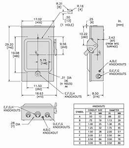 63 Vw Wiring Diagram