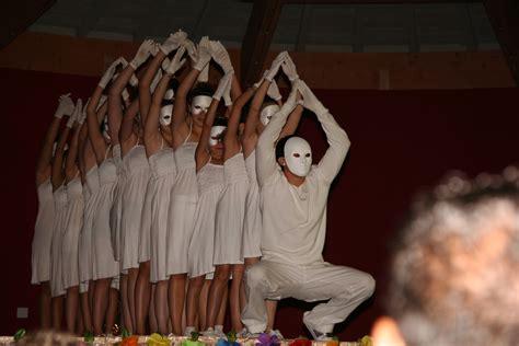 salle de danse hip hop 224 tarascon cours et ecole de danse