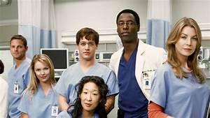 Grey's Anatomy original cast: Where are they now? | BT