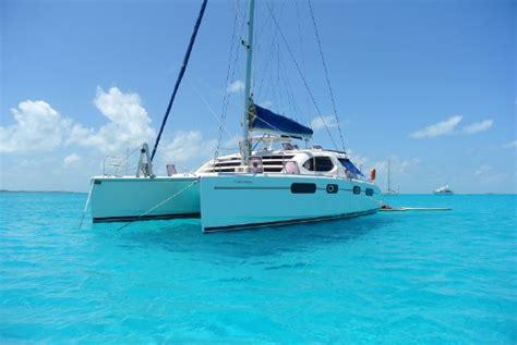 Leopard Catamaran Experience by Catamarans For Sale View All Listing Search Catamarans