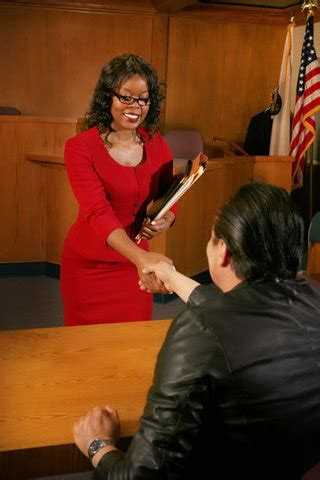 Attorney Rancho Cucamonga lawyer jones rancho cucamonga ca attorney avvo