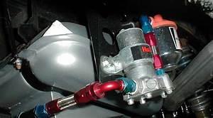 Fordstyle Fuel Pump Wiring Diagram