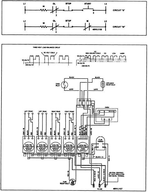 ge washing machine schematic ge free engine image for