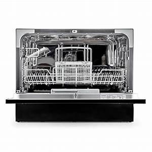 Single Spülmaschine Test : geschirrsp lmaschine leise m bel design idee f r sie ~ Michelbontemps.com Haus und Dekorationen