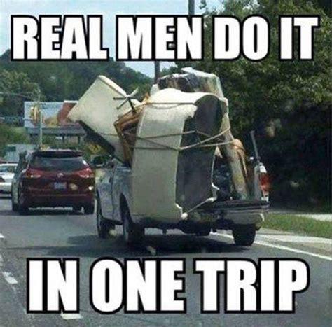 Real Men Meme - real men meme