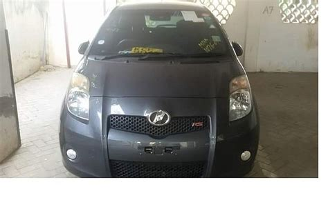 Quality Japanese Used Cars For Sale In Kenya