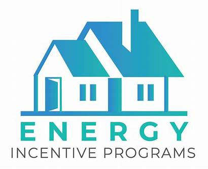 Incentive Programs Energy Improvement Privacy Solar Policy