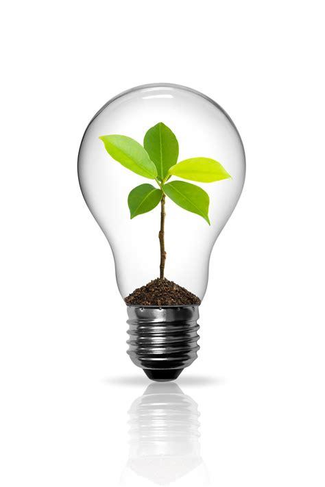 shape san carlos energy efficiency issue