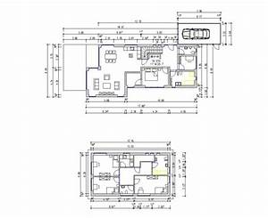 Nebenkosten Eines Einfamilienhauses : neubau eines einfamilienhauses ~ Markanthonyermac.com Haus und Dekorationen