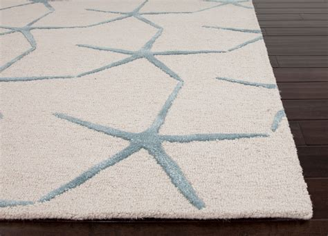 starfish area rug starfish area rug 5x8