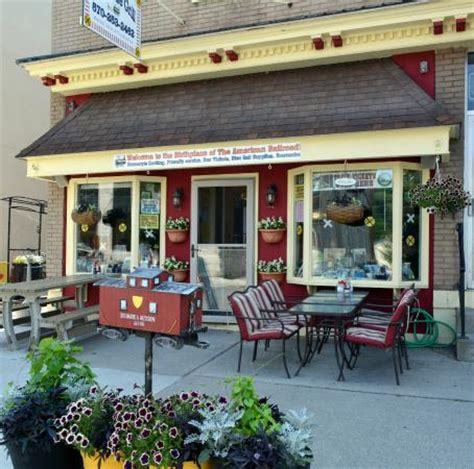 trackside grill honesdale pa restaurants restaurant eat places tripadvisor menu food pennsylvania deli diner american cafe