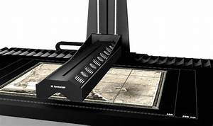 related keywords suggestions for large format art scanner With best scanner for large documents