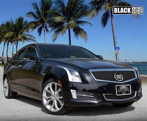 custom cadillac ats 17 best images about e g cadillac ats custom products on