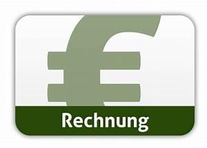Mein Ewe De Online Rechnung : kaffee espresso online kaufen espresso revolution ~ Themetempest.com Abrechnung
