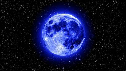 Moon Wallpapers Stars Dark Background Backgrounds Pc