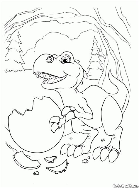 disegni di parco giochi disegno di un parco giochi da colorare migliori pagine