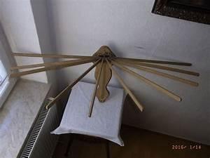 Wäscheständer Aus Holz : ber ideen zu handtuchhalter holz auf pinterest duschvorhangstange k chenregal und ~ Indierocktalk.com Haus und Dekorationen