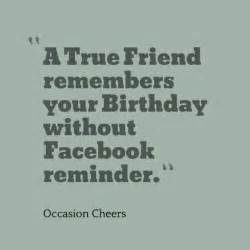 250+ Special Happy Birthday Quotes For Best Friends ...
