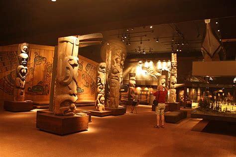 victoria royal british columbia museum