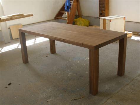 Tisch Küche by K 252 Chen Tische