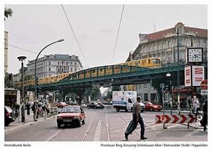 Schönhauser Allee 188 : kreuzung sch nhauser allee eberswalder stra e pappelallee postkarten im lukas verlag ~ Eleganceandgraceweddings.com Haus und Dekorationen