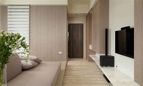 home interior wall office interior wall cladding awesome exterior decor ideas