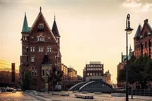 Die Perle Hamburg : speicherstadt hamburg hamburg die perle an der elbe ~ Watch28wear.com Haus und Dekorationen