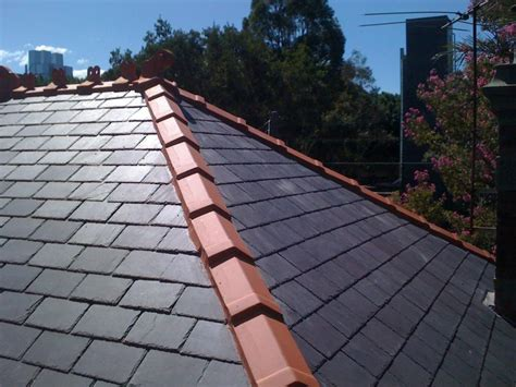 how much does roofing cost