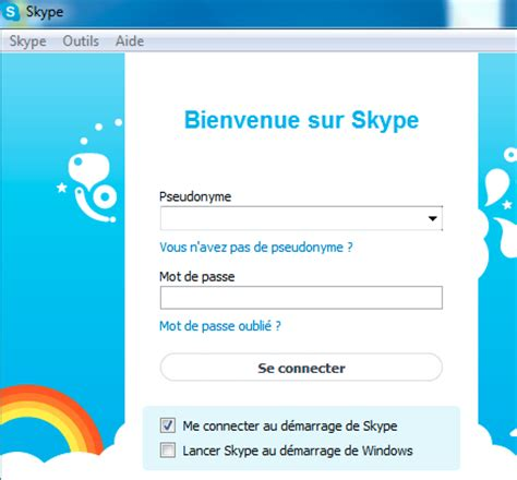 telecharger skype bureau telecharger skype bureau installer skype pour bureau 28