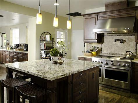 creative ideas  brighten   kitchen boldskycom