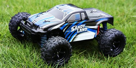 Best Remote Control Cars For Kids Reviews And Buying Guide