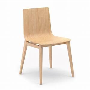 Stuhl Aus Holz : emma stuhl infiniti aus holz in verschiedenen farben verf gbar sediarreda ~ Markanthonyermac.com Haus und Dekorationen