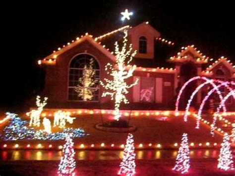 dallas christmas light tours dallas christmas lights tours in dallas fort worth brought