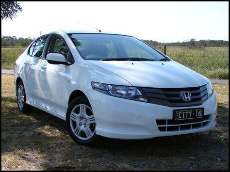 All Models by Honda Corporations Honda City Vti 2010 Model