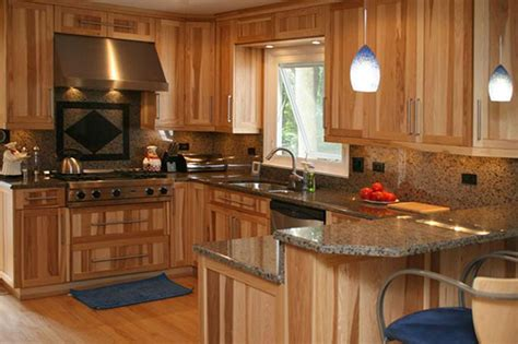 cabinets kitchen bath kitchen cabinets bath cabinets