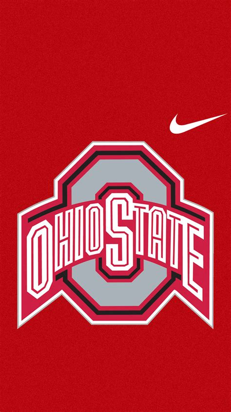 Ohio State Wallpapers For IPhone - WallpaperPulse   Ohio ...