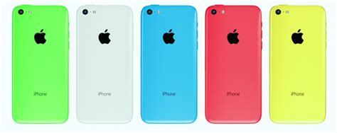 apple iphone 5c specs review apple iphone 5c specs review