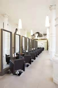 Hair Salon Decor Ideas by Beauty Salon Decorating Ideas Photos Beauty Salon Floor