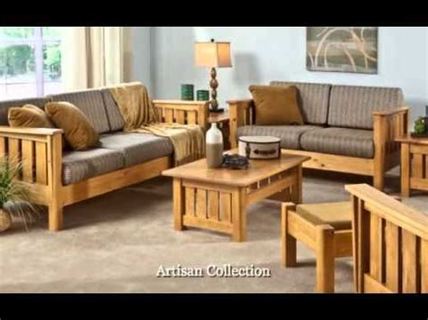 furniture gallery youtube