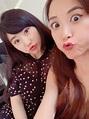 這個年紀你敢信?驚動日本網友《江宏傑的姐姐》氣質出眾正式出道了! - 萌妹社区