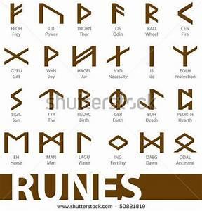 Ancient Celtic Symbols | ~Lore and Stories~ | Pinterest ...