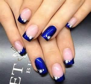 Pretty nail designs for
