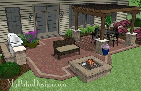 small covered patio ideas backyard with patio small backyard patio cover ideas designandcode club