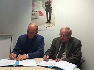 Mutuelle Des Motards Lyon : eovi mcd mutuelle et lyon 7 rive gauche s 39 associent pour promouvoir le 7e arrondissement de lyon ~ Medecine-chirurgie-esthetiques.com Avis de Voitures