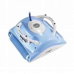 Robot Pour Piscine Hors Sol : maytronics splash piscine plus ~ Dailycaller-alerts.com Idées de Décoration