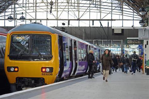 adonis stresses importance  transport infrastructure