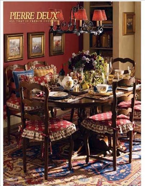 25+ Best Country Dining Rooms Ideas On Pinterest Country