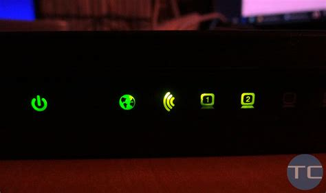 find my android without an app how to find the router s ip address on android