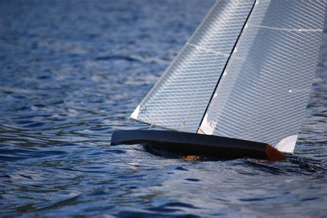 t50 carbon fiber racing sloop tippecanoe boats