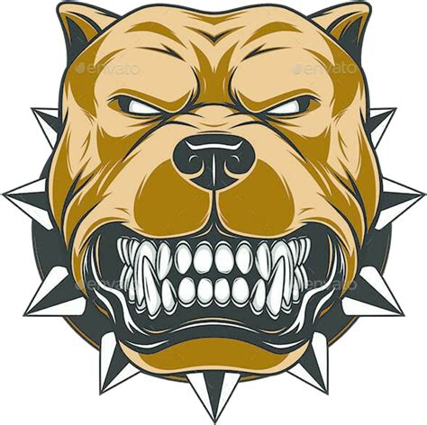 library  bad dog  svg royalty  png files clipart